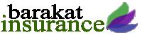 Barakat Insurance - Cocoa, FL